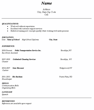 banking resume template free samples examples format accountant resume examples entry level staff accountant resume examples - Entry Level Job Resume Examples